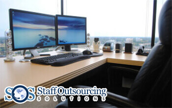 Outsourcing Site Selection.bpo site selection