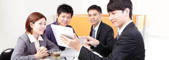 back office support,outsourcing support services