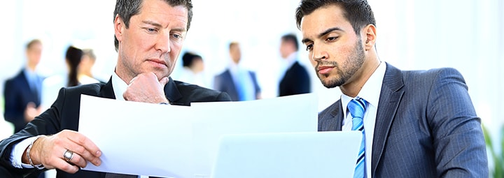 Outsourcing safely,BPO security