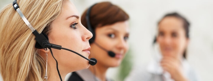 live chat outsourcing,email support outsourcing