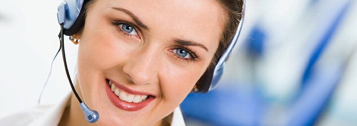 Customer Support Outsourcing,BPO Contact Center,Call Center Services