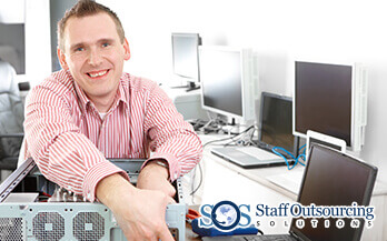Outsourced IT Services,it services,it support,bpo tech services
