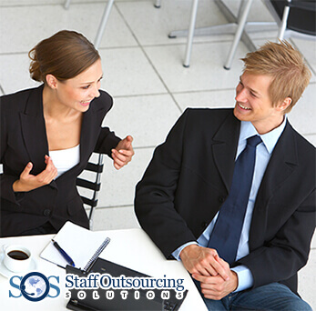BPO Structured Hiring Process,Oursourcing Employee Screening